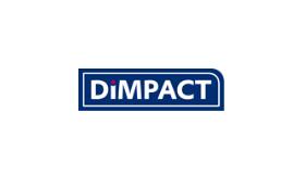 DiMPACT logo