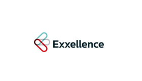 Exxellence logo