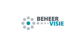 BeheerVisie logo