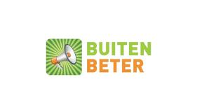 Buitenbeter logo