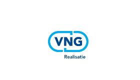 VNG Realisatie logo