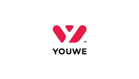 Youwe logo