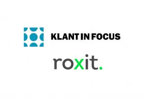 KLANTINFOCUS en Roxit logo.jpg
