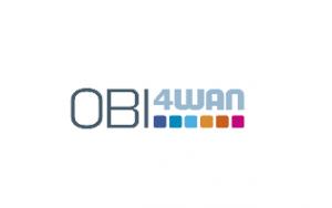 obi4wan logo