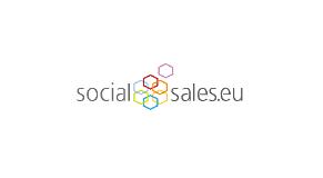 Social Sales logo