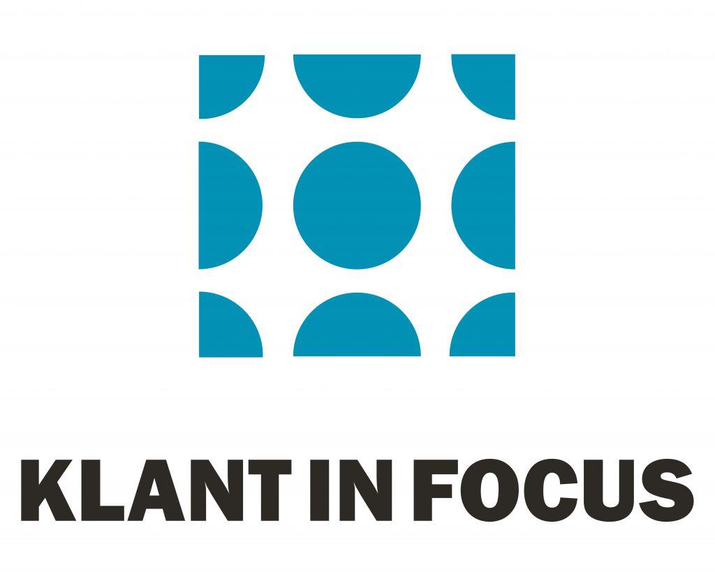 klantinfocus logo